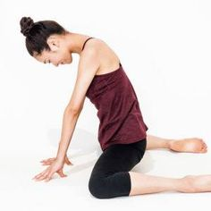 Health And Wellness, Health Care, Yoga Poses, Gym Shorts Womens, Exercise, Diet, Workout, Ballet Skirt, Fitness