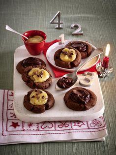 Weihnachtsplätzchen Lecker De.7 Einzigartige Bilder Zu Weihnachtsplätzchen Biscotti Christmas