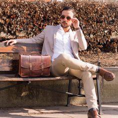 #hugoboss #lifestyle #chill Hugo Boss, Chill, Lifestyle, Instagram, Fashion, Moda, La Mode, Fasion, Fashion Models