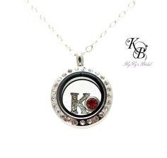 Personalized Locket, Little Girl Jewelry, Little Girl Locket, Memory Locket, Personalized Gift, Little Girl Gift, Personalized Locket, Gift