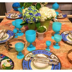 1000+ images about place settings on Pinterest | Table settings, Place ...