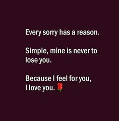 Best Cute Love Quotes for Him From Heart Best Love Quotes Ever, True Love Quotes For Him, Love My Parents Quotes, Love Story Quotes, Quotes About Strength And Love, Quotes That Describe Me, Cute Love Quotes, Unrequited Love Quotes, Good Relationship Quotes