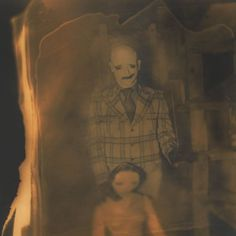 Things to do in Fontana California - See A Real Ghost. According to local Fontana ghost stories, the man carries a long stick or cane of some sort.