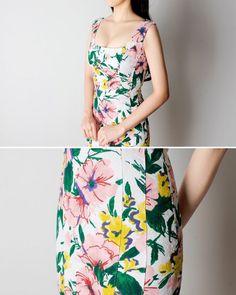 2016 New Korea Fashion http://partyhime.com http://ift.tt/1MwQVWk http://ift.tt/1KhiofC #2016新作 #ドレス卸問屋 #販売中 #冬 #パーティードレス #ナイトドレス #結婚式 #二次会 #韓国ファッション #Winter #Gangnam_Style #Korea_Fashion #Party_Dress #Wholesale
