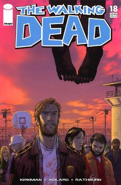 Read the manga in Russian The Walking Dead (The . - Read the manga in Russian The Walking Dead. Charlie Adlard Always fresh manga for adults. Walking Dead Comic Book, Walking Dead Comics, Walking Dead Tv Show, Fear The Walking Dead, Twd Comics, Horror Comics, Zombie Gifts, Best Zombie, Real Monsters