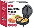 Gifts for Everyone Top Gifts, Best Gifts, Gift Finder, Waffle Iron, For Everyone, Unique Gifts, In This Moment, Amazon, Amazons