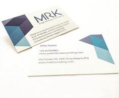 MRK Logo #logo #logodesigner #logotype #graphicdesign #graphicdesigner #artistiko #webagency #webdesign #logodesign #creative #brandlogo #adobe