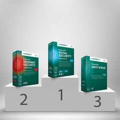 #Kaspersky Total Security or Kaspersky Internet Security: which is right for you? #InternetSecurity #Antivirus