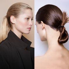 copy-cat her hair: UPGRADE / RE-CREATE YOUR PONYTAIL | BELLAMUMMA