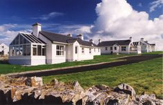 Irish Cottage, Self Catering Cottages, Donegal, Sandy Beaches, Beach Cottages, Holiday Travel, Dog Friends, Places To Go, Scenery