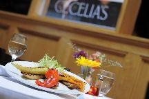 Best Restaurants in buffalo NY