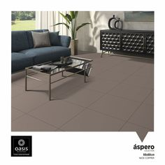 Explore a wide range from the collections of Aspero. Best Living Room Design, Living Room Designs, Outdoor Sofa, Outdoor Furniture Sets, Outdoor Decor, Best Floor Tiles, Your Style, Collections, Range
