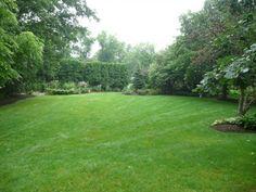 perfect backyard on pinterest big backyard backyards and back yard