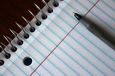 The Best AP Chemistry Notes to Study With