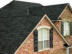Best Gaf Camelot Royal Slate Camelot Pinterest Slate Residential Roofing And House 400 x 300