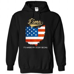 Lima - Ohio - Its Where My Story Begins ! #name #beginL #holiday #gift #ideas #Popular #Everything #Videos #Shop #Animals #pets #Architecture #Art #Cars #motorcycles #Celebrities #DIY #crafts #Design #Education #Entertainment #Food #drink #Gardening #Geek #Hair #beauty #Health #fitness #History #Holidays #events #Home decor #Humor #Illustrations #posters #Kids #parenting #Men #Outdoors #Photography #Products #Quotes #Science #nature #Sports #Tattoos #Technology #Travel #Weddings #Women