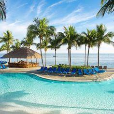 Florida Resorts, Best Resorts, Florida Vacation, All Inclusive Resorts, Florida Beaches, Florida Keys, Vacation Spots, Sarasota Florida, Kissimmee Florida