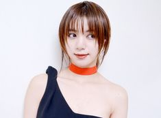 池田エライザ、素顔は映画オタク? - シネマトゥデイ Actress Photos, Pretty Girls, Idol, Singer, Actresses, Womens Fashion, Cute, Beauty, Photography