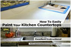 paint-kitchen-countertops-daysofchalkandchocolate-blogspot-com-1