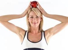Lose Weight Quickly,Tips and Techniques For Fast and Effective Weight Loss - http://www.facebook.com/Weightloss3126/posts/554837628001420
