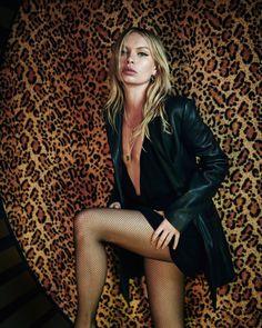 Alexandra Spencer wears Revelry Jacket and Bourbon Dress for Lookbook 2015 Photoshoot