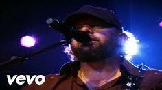 Toby Keith – Sundown http://www.countrymusicvideosonline.com/sundown-toby-keith/ | country music videos and song lyrics  http://www.countrymusicvideosonline.com