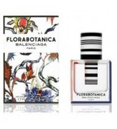 Balenciaga Florabotanica perfume 100ml