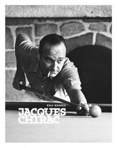 jacques-chirac French People, Black And White Pictures, Studio Portraits, Books, Finesse, Faces, Celebrity, Shirt, Style