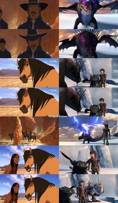 How to train your dragon funny comment Ideas Dragons Edge, Httyd Dragons, Dreamworks Dragons, Dreamworks Animation, Disney And Dreamworks, Animation Film, Httyd 3, How To Train Dragon, How To Train Your