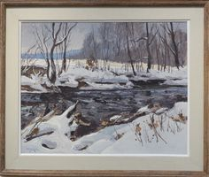 2017 Auction Catalog (prices realized will be posted after the auction and include buyer's premium) - Rockport Art Association