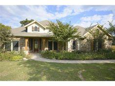 217 Park Place Dr, Georgetown, TX 78628 - MLS