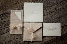 love the envelopes