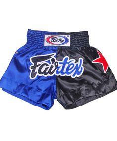 FAIRTEX AB5 BLACK BOARD SHORTS MUAY THAI KICK BOXING MMA CAMOUFLAGE LOGO TRUNKS
