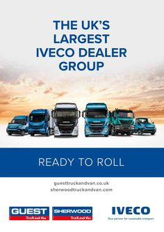 Guest IVECO Trucks (@GuestIvecoTruck)   Twitter