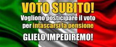 http://www.beppegrillo.it/2017/01/legalicum_e_votosubito.html