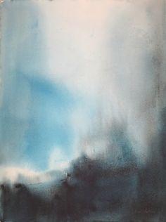 Muriel Buthier-Chartrain.