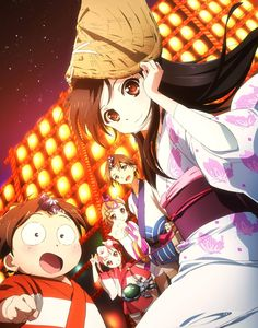Accel World || This is my favourite game-based anime so far! Read my review for this anime here: http://www.animedecoy.com/2015/07/accel-world-review.html Better than SAO and Log Horizon ~ Tell me what you think about this anime!