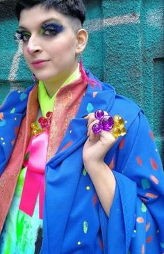 Asian Bird | mihaconcept.ro Fashion Photography, Brooch, Asian, Bird, Jewelry, Jewellery Making, Birds, Jewelery, Brooches