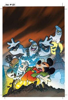Disney Nerd, Disney Mickey, Disney Italia, Goof Troop, Mickey Mouse Cartoon, Comic Store, Mickey And Friends, Disney Pictures, Disney Channel