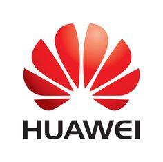 huawei-logo:1