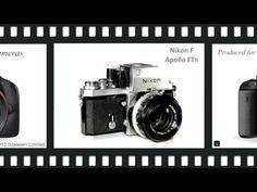 Nikon F Apollo Review