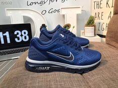 Details zu Nike Air Max 97 Bw X Skepta Sk Luft II 2 UK 5 6 7 8 9 10 11 2018 Weiß Rot Blau