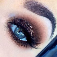 makeupgeektv @Marlena Stell Instagram photos | Webstagram - the best Instagram viewer