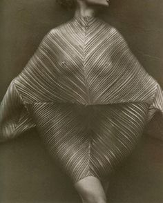 Herb Ritts - Photographer - the Fashion Spot