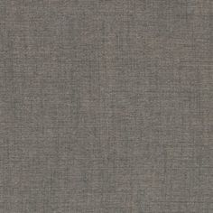 Inbetween Combo (Toppoint ) Taupe, Rugs, Home Decor, Beige, Farmhouse Rugs, Interior Design, Home Interior Design, Floor Rugs, Rug