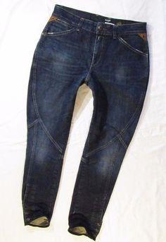 ladies  jeans Replay  model Hornette  skinny leg   W29  ideal condition #Replay #slimSlimSkinny