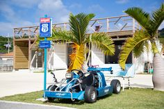Okinawa, Baby Strollers, Children, Baby Prams, Young Children, Boys, Kids, Prams, Strollers
