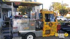 New Listing: https://www.usedvending.com/i/Cushman-Hotdog-Mini-Truck-for-Sale-in-Florida-/FL-T-950W Cushman Hotdog Mini Truck for Sale in Florida!!!