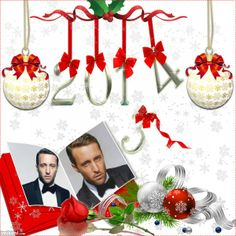 celeb style, hawaii fiveo, alex oloughlin, year 2014, imikimi alex, new years, famous face, year greet