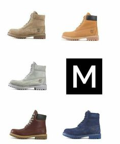 Boots by MENSWR http://www.menswr.com/outfit/134/#beautiful #followme #fashion #class #men #accessories #mensclothing #clothing #style #menswr #quality #gentleman #menwithstyle #mens #mensfashion #luxury #mensstyle #boots